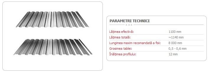 TABLĂ-TRAPEZOIDALĂ-T-14
